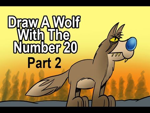 See all of Steve Harpster's how to draw videos at http://www.harptoons.com