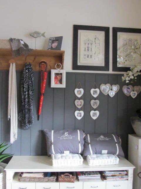 Oltre 25 fantastiche idee su cuscini panca su pinterest for Boiserie in legno ikea