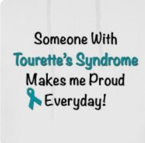 misunderstood behavior tourettes syndrome Tic disorders are common and misunderstood  tourette syndrome clinic, great  ormond street hospital for children, london wc1n 3jh  movement disorder  requires specialist advice, and impairing emotional and behavioural problems.