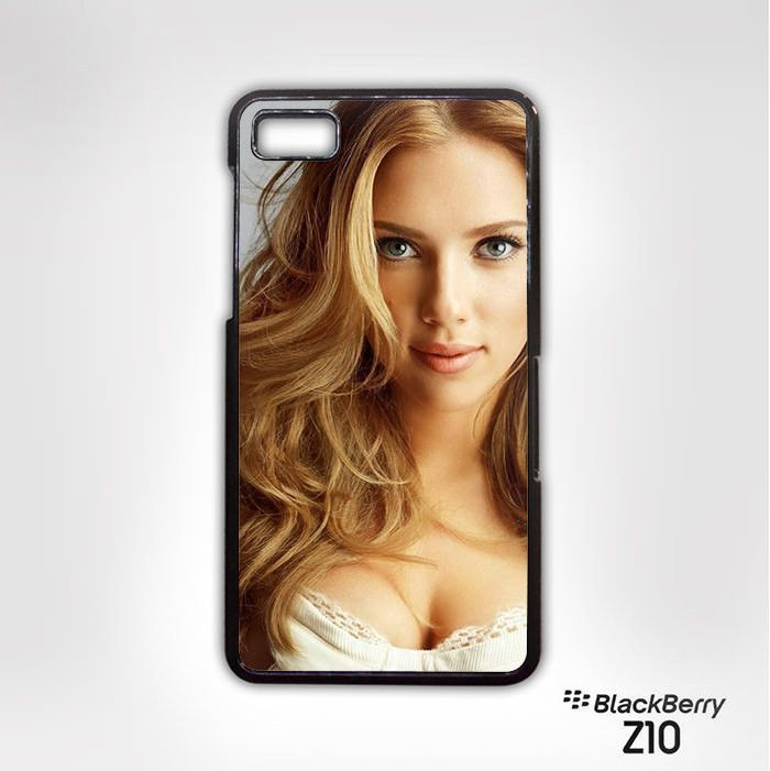 Lucy 2014 movie AR for Blackberry Z10/Q10 phonecases