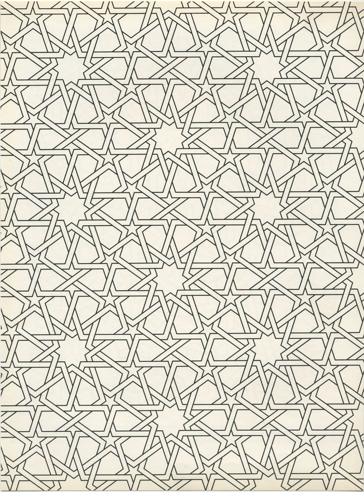 pia_088.jpg (1242×1680)