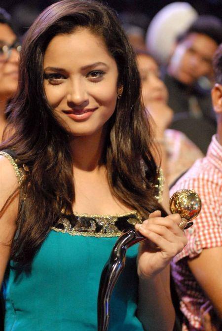 Pavitra Rishta - Archana