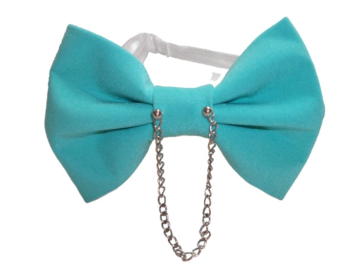 Bow Tie :)