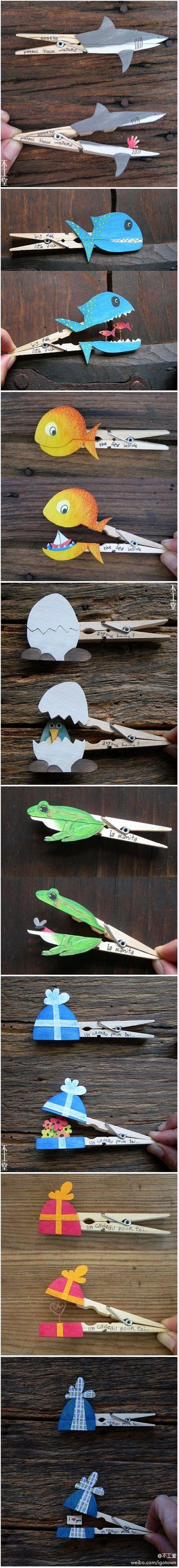 funny craft