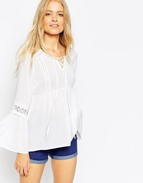 Search: blouses - Page 10 of 16 | ASOS