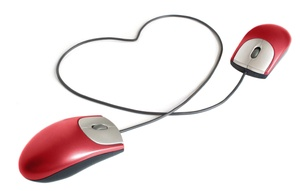 Npr online dating