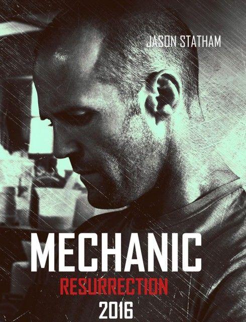 Mechanic:+Resurrection+(2016)+Free+Full+Movie+Streaming