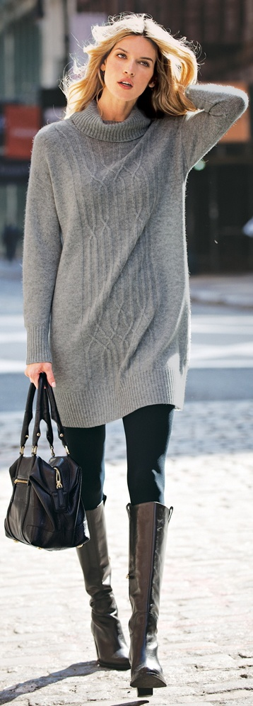 495 best Fashion Sweaters images on Pinterest | Clothing, Clothes ...