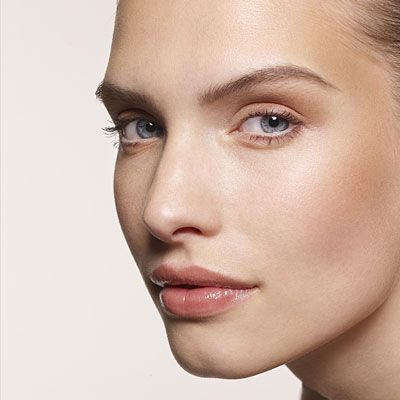 Makeup Tips From Bobbi Brown - How should I apply makeup over sunscreen?