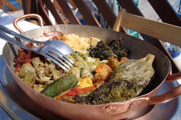 1000 images about amalfi coast lo scoglio da tommaso on for Amalfi coast cuisine