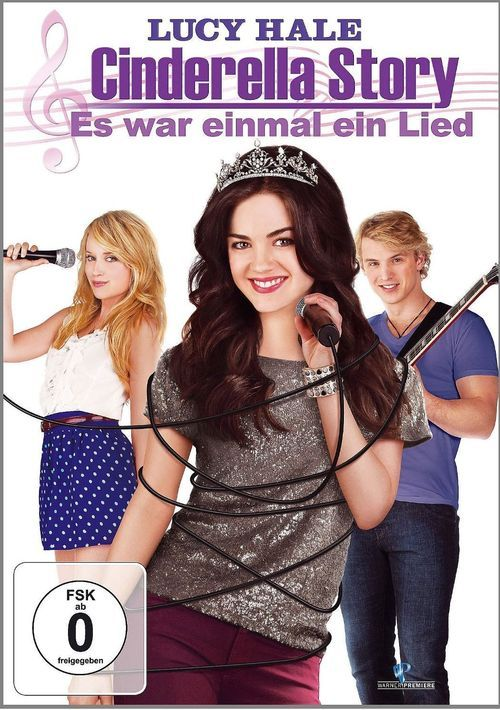 Megashare Watch A Cinderella Story: Once Upon A Song 2011 Full Movie Online  Free   Download Free Movie   Stream A Cinderella Story: Once Upon A Song  Full ...