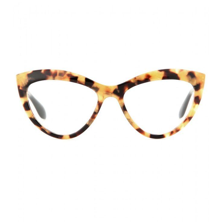 105 best New glasses needed. images on Pinterest | Glasses, Eye ...