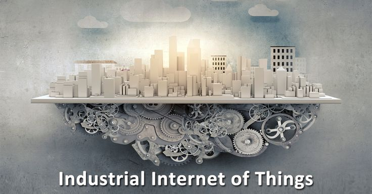 The basic theory underlying IIoT is that smart machines can be used effectively to capture and communicate data in an accurate and consistent way. This data enables companies to figure out the areas of inefficiencies and take steps beforehand to sort out problems and grab opportunities. So do you think you can use Industrial Internet of Things to stay ahead of competition? Do share your thoughts with us! http://goo.gl/s3DH97  #InternetOfThings #CloudComputing