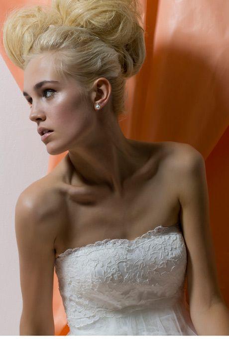 Brides  Liz Fields   9231   Field WeddingWedding Dress  60 best Your wedding dress ideas  images on Pinterest   Wedding  . Liz Fields Wedding Dresses. Home Design Ideas