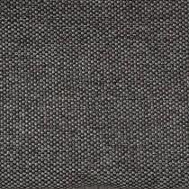 Cabecero doble tapizado Balmoral Tachuelas
