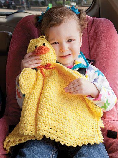 41 Best Crochet Baby Blanket Patterns Images On Pinterest