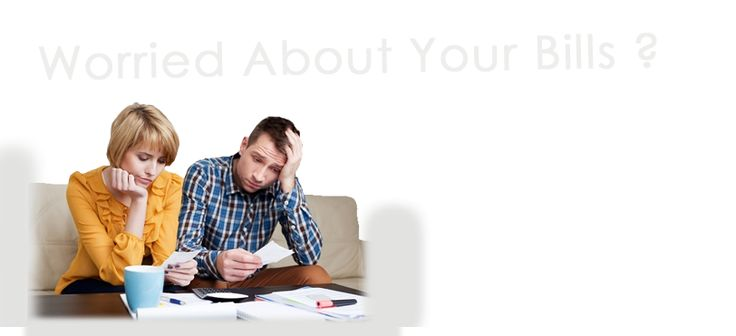 How Does the Fast Cash Advance Loans Works? Easy FORM fill in 2-3 minutes from Payday LOANS for Fast MONEY..! http://www.fast-cash-advance-loans.com/bad-credit-loan-rates-and-terms