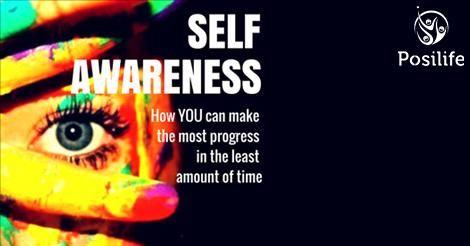 Agree? #posilife #selfawareness #students #education #plan #motivation #quote