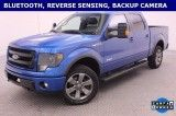 2013 Ford F-150 - Inventory   Select Off Lease Autos   Quality Off Lease, Pre-owned, Factory Executive Demo, and Used Cars, Trucks, and SUVs