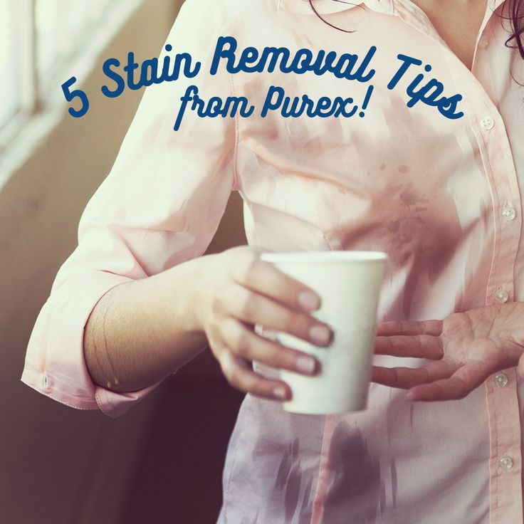 1000 ideas about stain removers on pinterest homemade stain removers carpet stains and - Tips cleaning carpets remove difficult stains ...