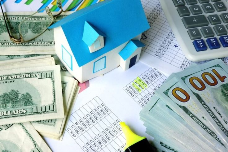 What is the average homeowners insurance cost in your state?