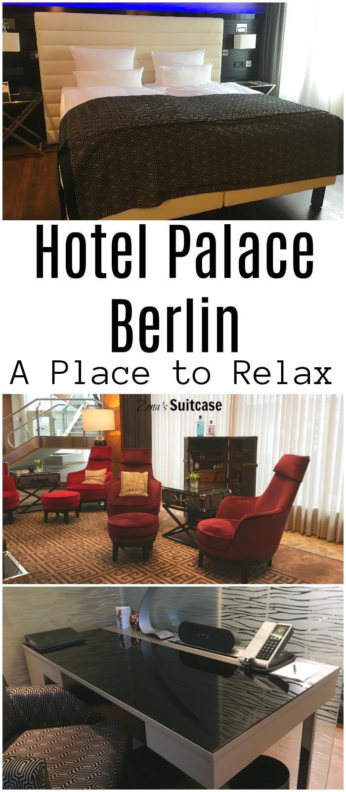 Nice hours Hotel Bikini Berlin Arbeiten Entspannen und exklusiv Feiern Hotel in Berlin mit