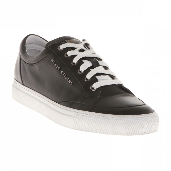 philipp plein sneakers men