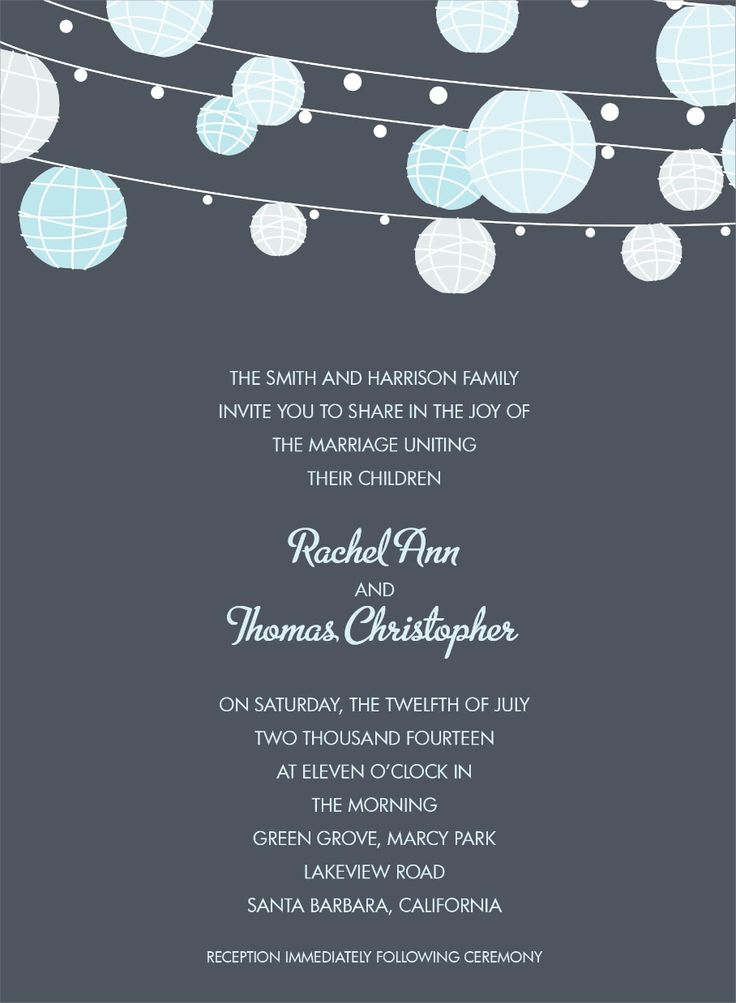17 best nicole images on Pinterest Engagement parties - how to word engagement party invitations