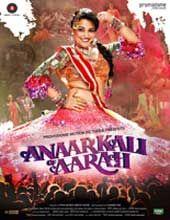 Anaarkali of Aarah 2017 Hindi Movie Online Download Free