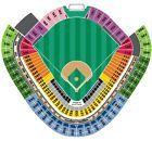 #Ticket  Five Chicago White Sox Tickets Vouchers #deals_us