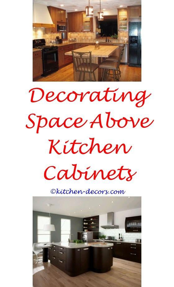 pinecone kitchen decor - chef kitchen decor cheap.farmhouse kitchen wall decor cream farmhouse kitchen decor kitchen accessories and decor ideas 6756090333