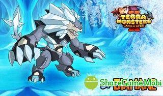 Terra Monsters 2 cho Android là một game phiêu lưu thu thập các linh vật có cách chơi gần giống với Pocket Arena khi mà nó có cách chơi giống với game Pokemon huyền thoại làm mưa làm gió từ xưa đến nay