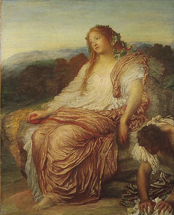 91 best images about Ariadne on Pinterest