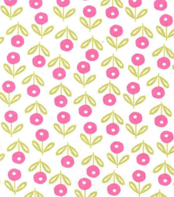 Keepsake Calico™ Cotton Fabric-Eloise Flower Garden
