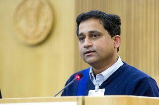 Hindi News,News from India,Agra Samachar: एमनेस्टी इंटरनेशनल द्वारा पाकिस्तान सैन्य अदालत...