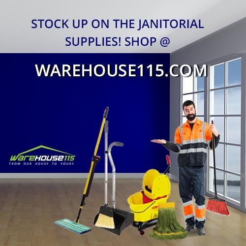 Best 25+ Janitorial ideas on Pinterest Janitorial cleaning - another word for janitor