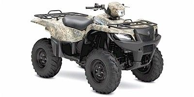 Click on image to download 2005 Suzuki LT-A700X King Quad ATV Service Repair Manual INSTANT DOWNLOAD