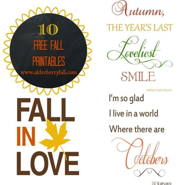 144 best Chalkboard images on Pinterest Chalkboard ideas - halloween decoration printouts
