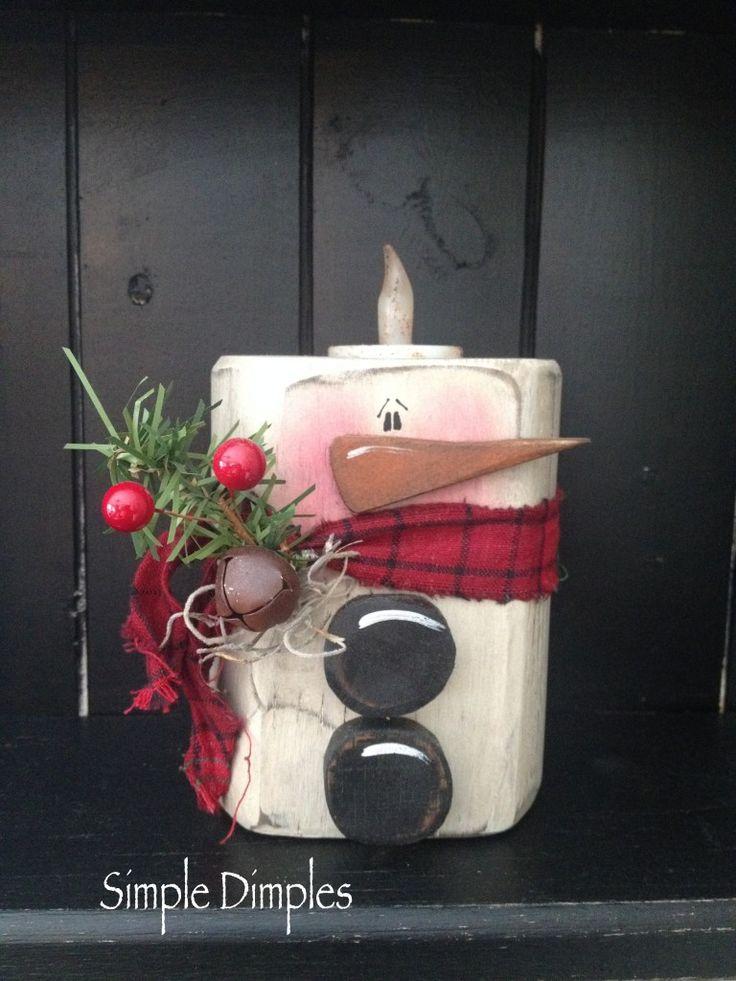Best christmas images on pinterest snowman snowmen