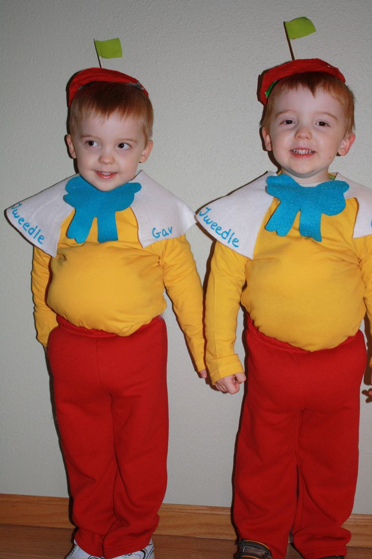 14 best Costumes images on Pinterest