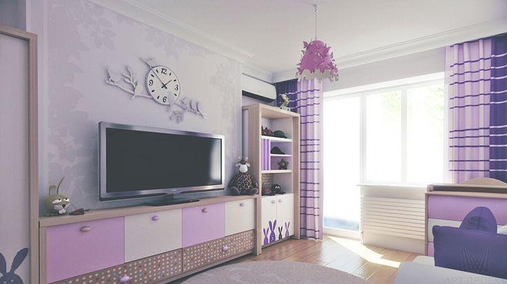 Изображение со страницы http://www.art-designs.ru/assets/images/portfolio/17-2-room-105-Nagatinsky/18-3D-babyroom-2room-Nagatinsky-11.jpg.