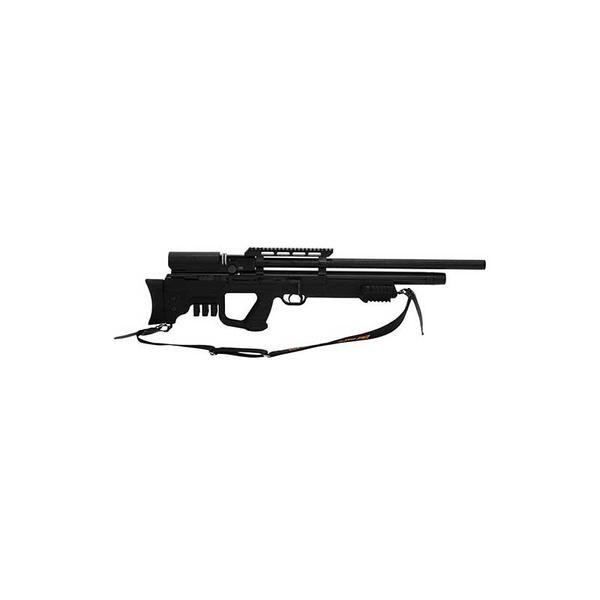 Hatsan Gladius Air Rifle – 22 Caliber HG-Glad 22