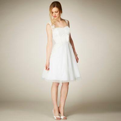 8 besten Vestuvinės suknelės Bilder auf Pinterest   Hochzeitskleider ...