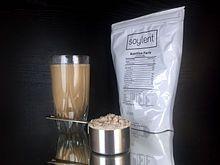 Soylent drink.jpg