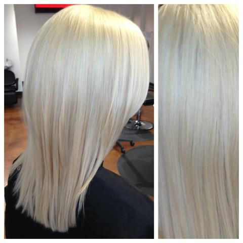248 best images about blonde on pinterest blonde hair for 20 volume salon gilbert