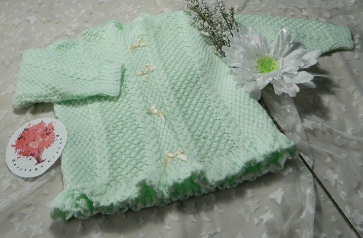 "Jumper J24  61cm (24"") by HeritageBabyCrafts on Etsy"