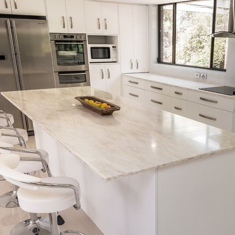 Corian Tumbleweed Design Ideas Pictures Remodel And