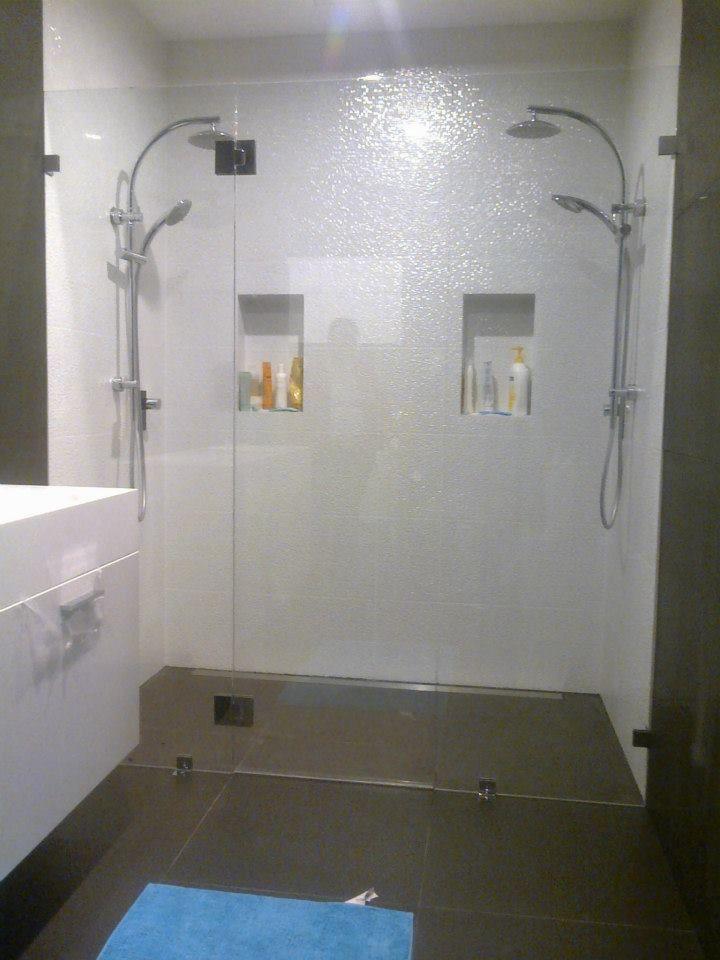 Bathroom Renovation Ideas Adelaide best 25+ bathroom renovations adelaide ideas on pinterest | marble