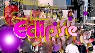 Grupo Eclipse en vivo 2017 - Machacamarca #1 (ADRIAN PRODUCCIONES) | lodynt.com |لودي نت فيديو شير