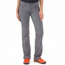 Cirrus Pants - Women's Get Superb discounts up to 60% Off at 5.11 Tactical with coupon and Promo Codes.